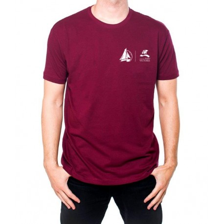 La Mona´s T- Shirt