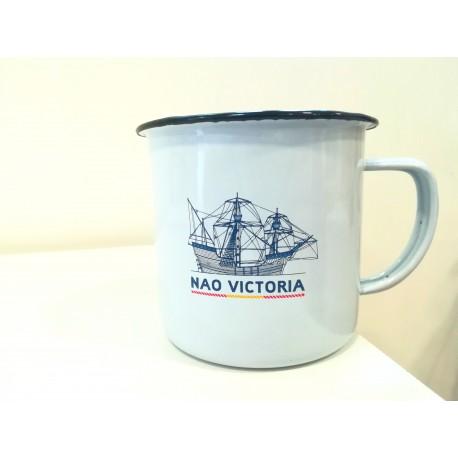 Taza Nao Victoria