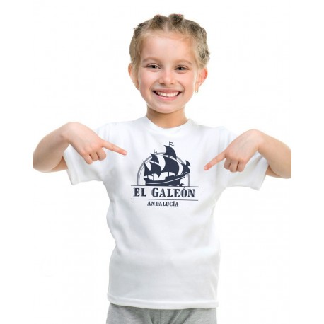 Children T-shirt