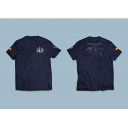 Camiseta EIVM
