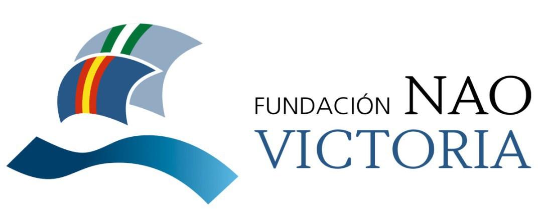 Fundación Nao Victoria