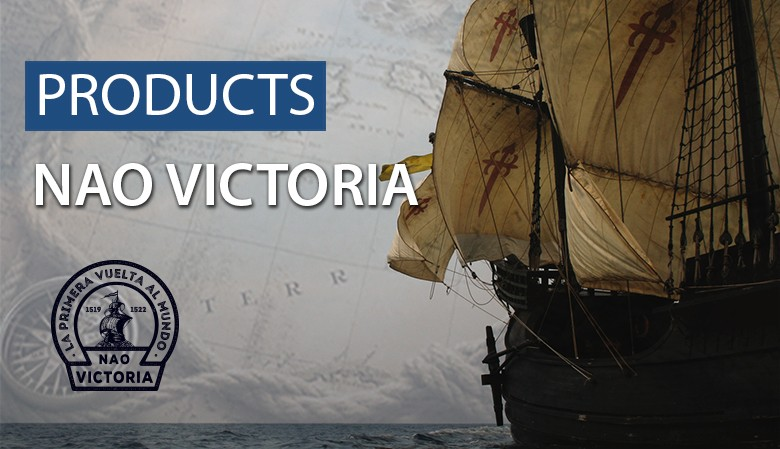 banner-products-naovictoria