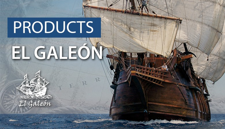 banner-products-galeon