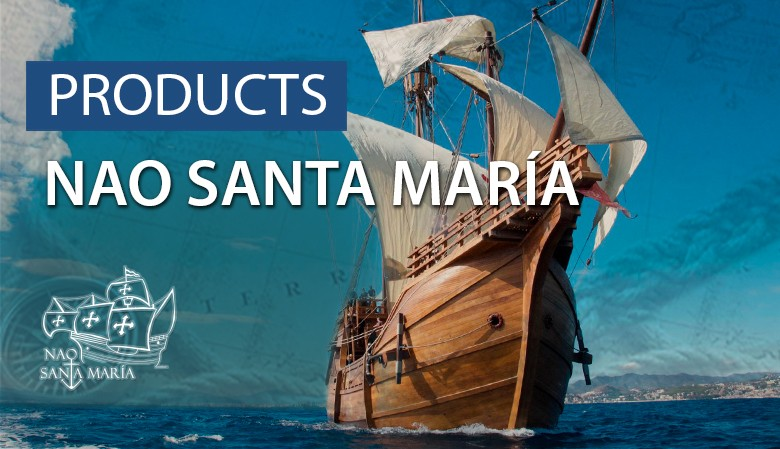 banner-products-naosantamaria